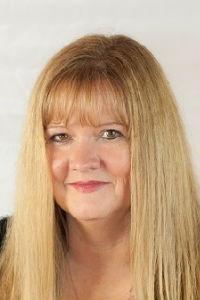 Jennifer Klausman