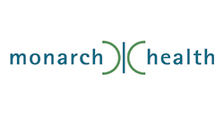 Monarch-Health-Logo